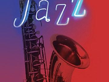 קונצרט ג'ז: מחווה לנגני הקונטרבס והבס החשמלי