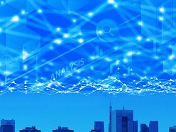 כנס: במרחבי הביג דאטה והלייק: מדיניות ציבורית ופוליטיקה בעידן המדיה והמידע