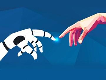 ערב עיון: טכנולוגיה יוצאת משליטה? מוסר ואתיקה בטכנולוגיות תקשורת חדשות