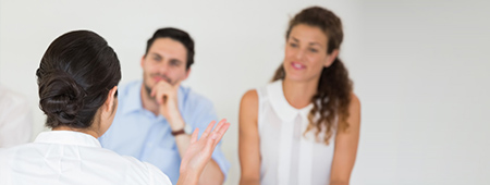 התנהגות ארגונית וניהול משאבי אנוש
