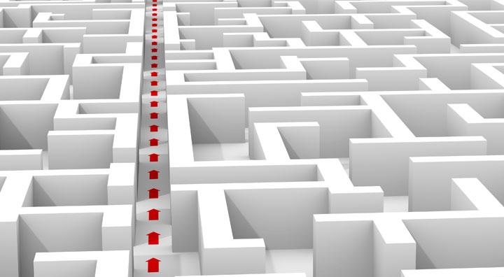 מסלול קצר לתואר ראשון לרואי חשבון