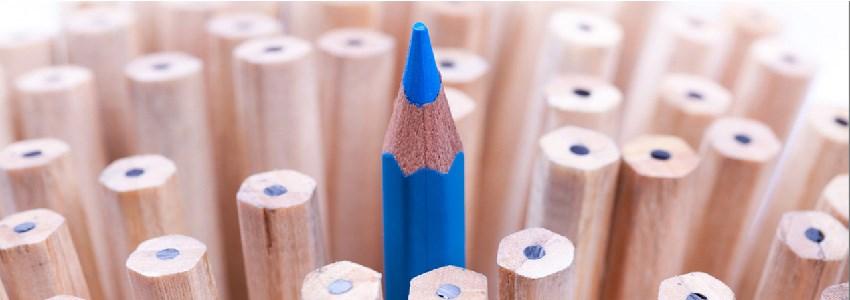 חינוך- מינהל, מדיניות ומנהיגות בחינוך