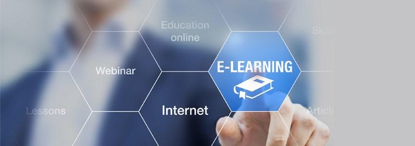 טכנולוגיות למידה ומערכות למידה