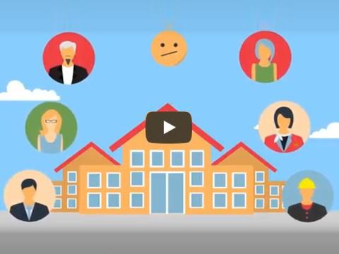 60 שניות על מדיניות החינוך ומדוע כדאי ללמוד עליה