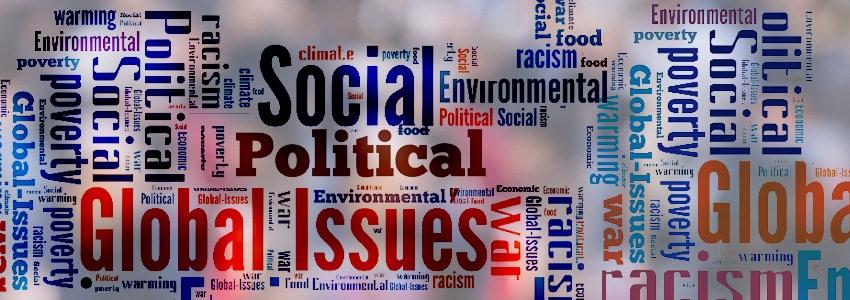 לימודי דמוקרטיה בין-תחומיים- תואר שני