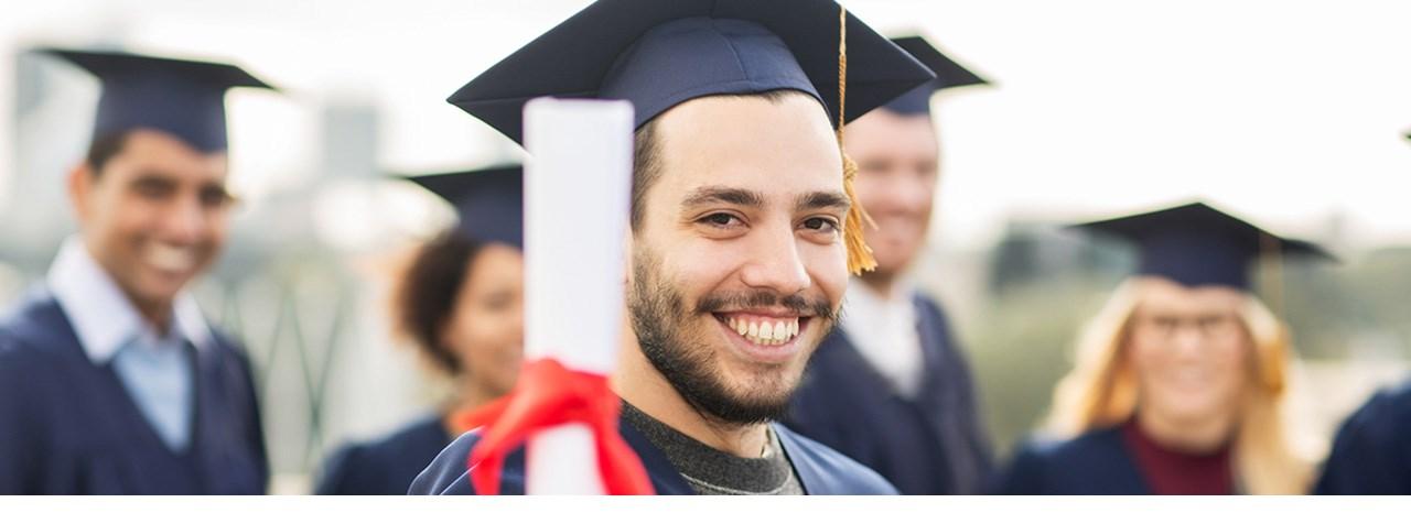 עם או ללא תזה: איזה תואר שני כדאי לעשות?