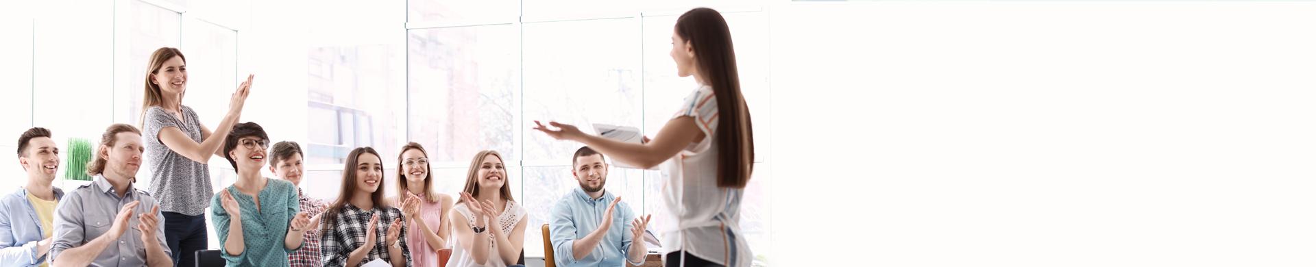 תכנית הלימודים תואר שני במינהל, מדיניות ומנהיגות בחינוך