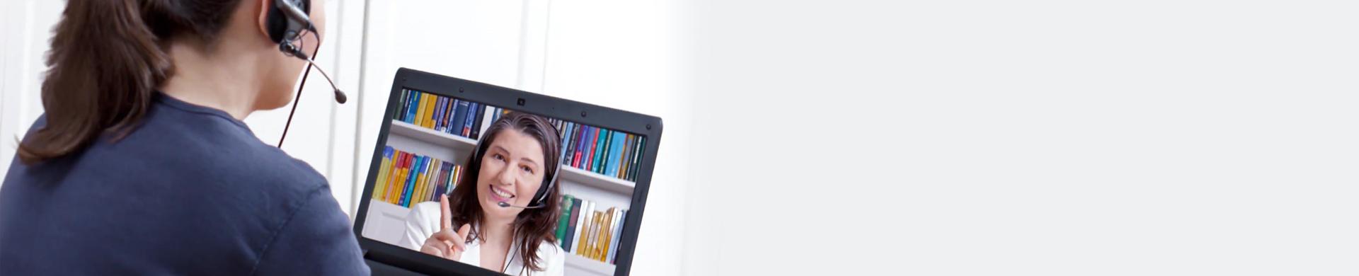 ייעוץ אקדמי תואר שני בחינוך: טכנולוגיות ומערכות למידה