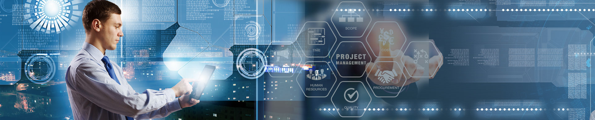 קורסים בהנדסת תעשייה וניהול