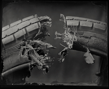 צילומי מארק אוסטרמן בגלריה