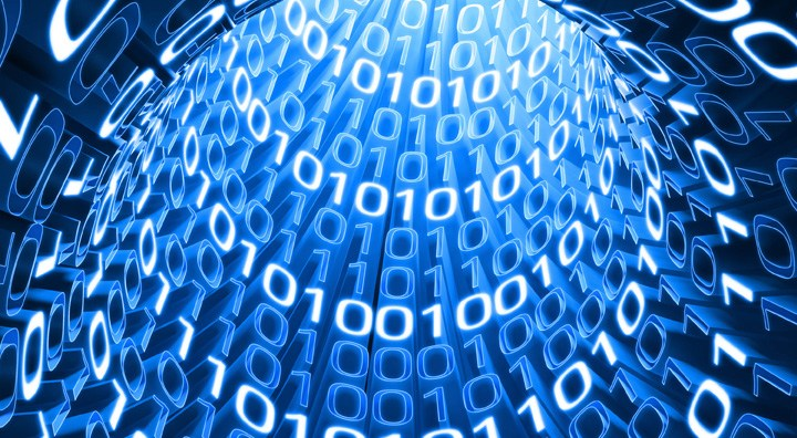 מדעי המחשב