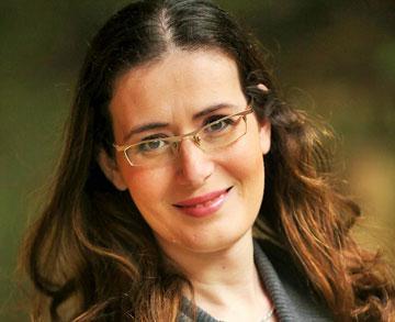 """מחקר חדש של ד""""ר שרית מולדובן"""