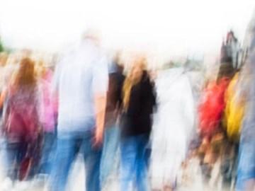 יום עיון: מערבון מקומי נקודת מבט על זהות ושוני