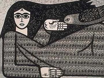 ערב עיון: נשים במזרח התיכון המודרני