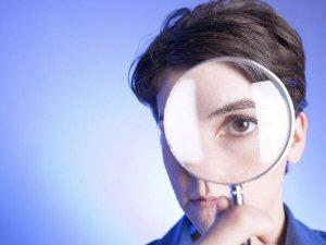 היה מנוע?  על חיפושים, אבדות ומציאות  ברשת האינטרנט