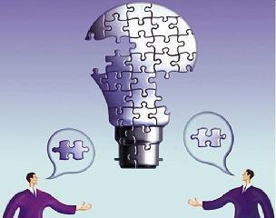 חדשנות בטכנולוגיות למידה