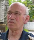 Prof. Benyamin Neuberger