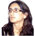 Dr. Diamanta Benson-Karhi