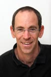 Dr. Avner Caspi