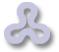 http://www.openu.ac.il/Personal_sites/gifs/logo.jpg