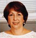 Prof. Miriam C. Souroujon