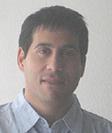 Dr. Nissim Cohen