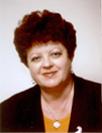 שרה גורי-רוזנבליט
