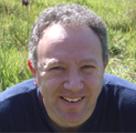 Dr. Yuval Cohen