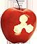 לוגו בית הספר אסכולות, בית הספר לימודים רב תחומיים. האוניברסיטה הפתוחה- לימודי החוץ