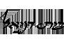 לוגו בית דניאל