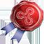 לוגו בית הספר דיפלומה, בית הספר ללימודי תעודה והסמכה. האוניברסיטה הפתוחה- לימודי החוץ