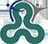 לוגו היחידה לקידום מקצועי של עובדי הוראה