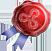 דיפלומה - בית הספר ללימודי תעודה והסמכה